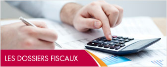 dossiers-fiscaux