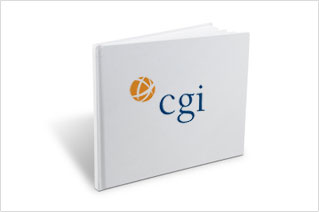 publications-cgi